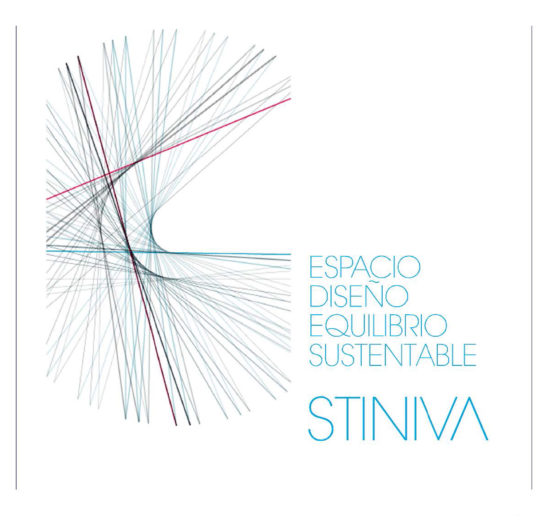 Hildebrandt Stiniva7 INSIGHT 2
