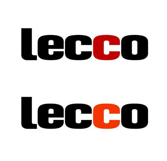 LeccoLogoDEF1