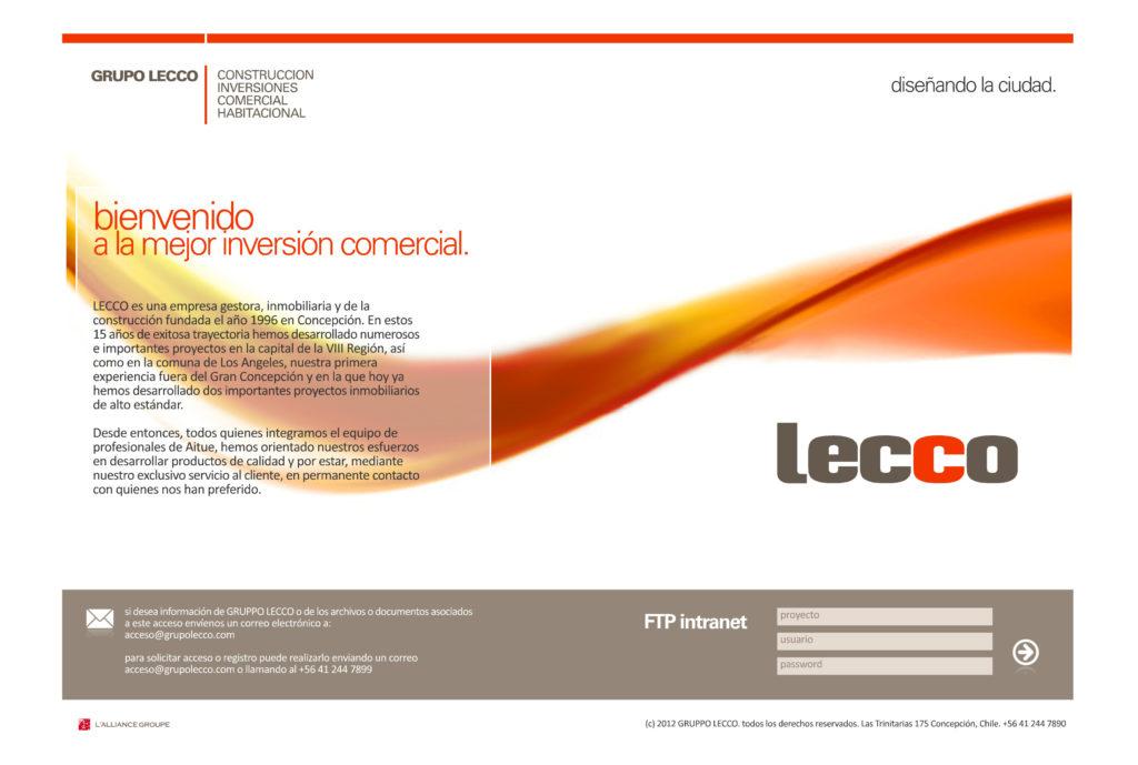 LeccoLogoDEFWEBV92