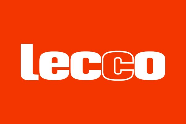 Logo Lecco Orange