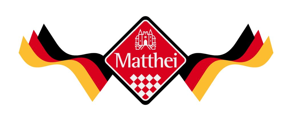 Matthei Logo 2