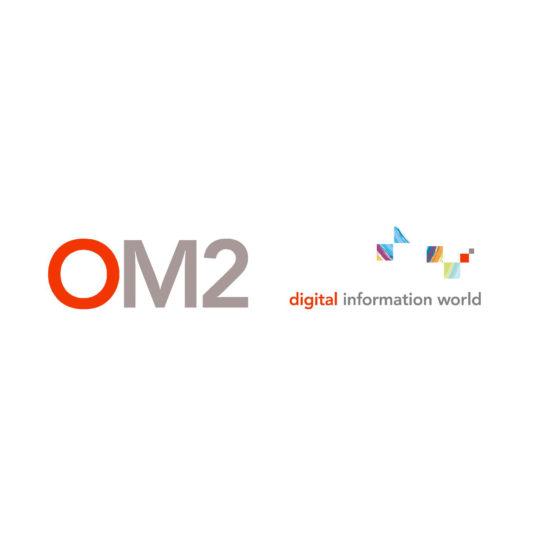 OM2 l presse web