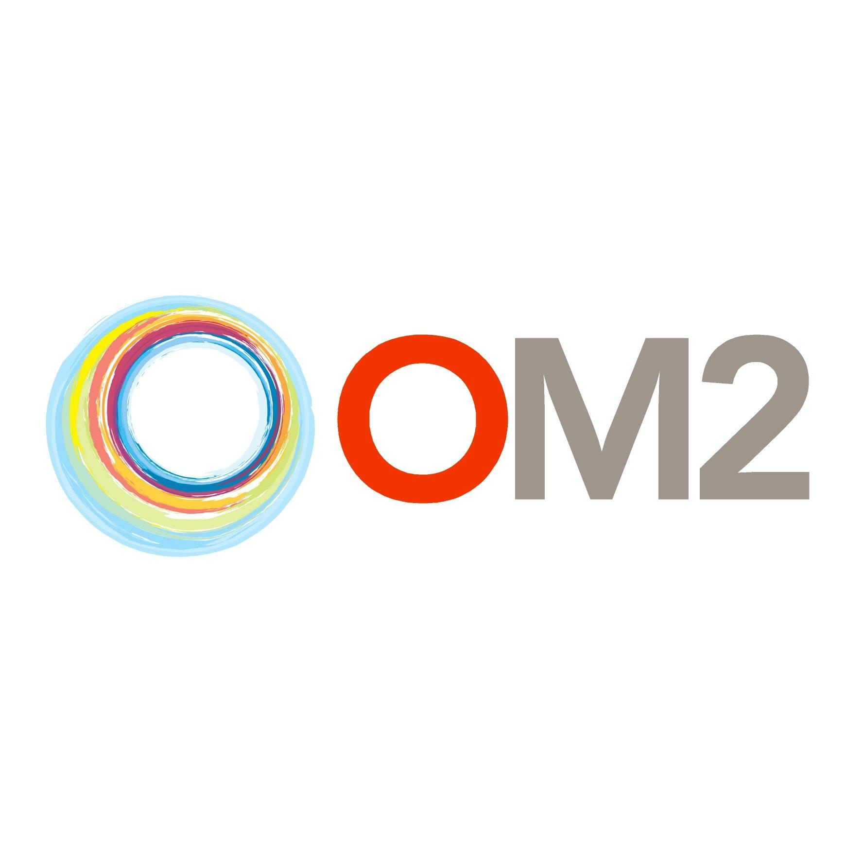 OM2 l presse web2