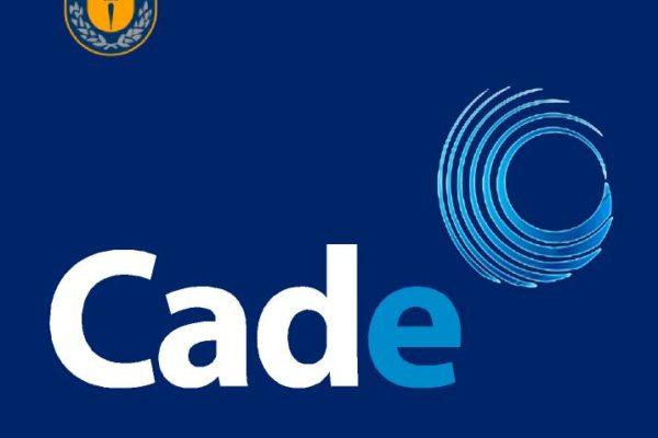 Cade1