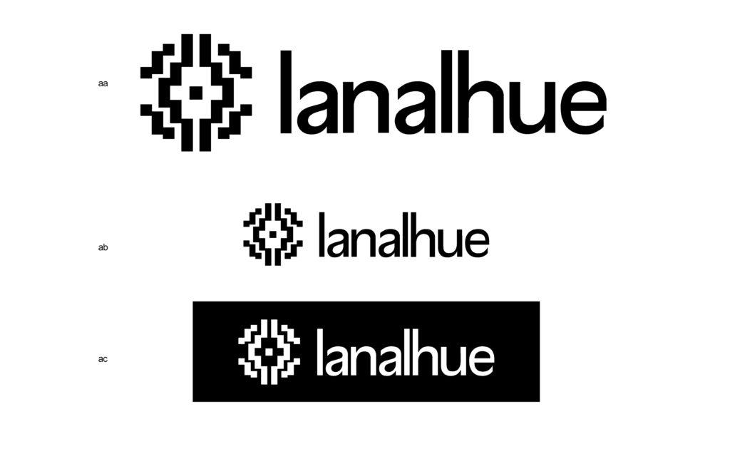 Lacteos Lanalhue Logo1
