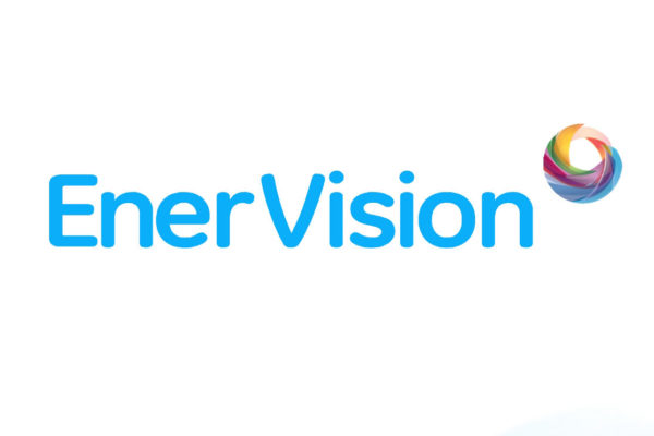 Enervision Argentina 1