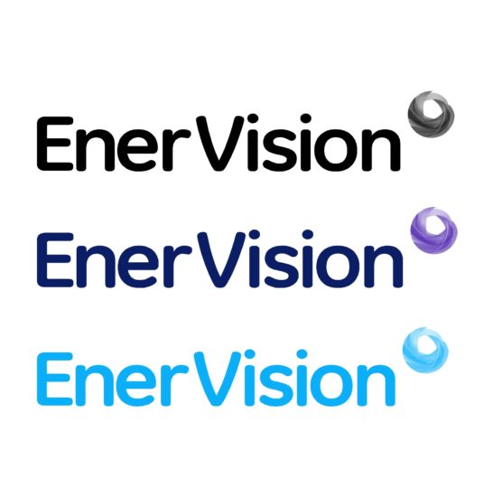 Enervision Argentina 4