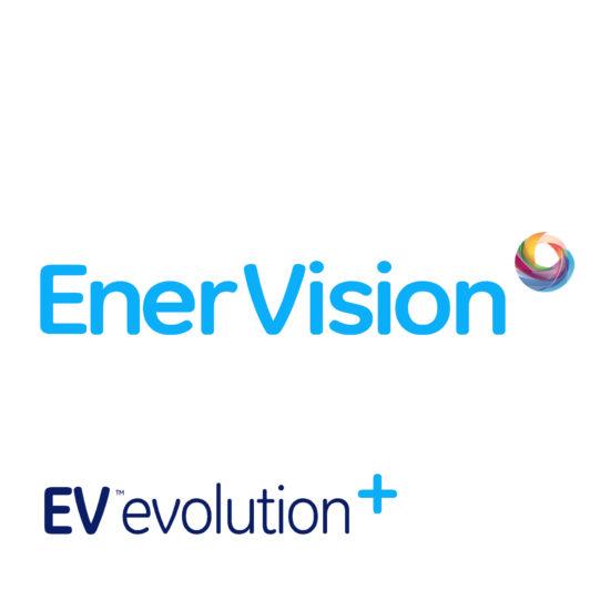 Enervision Argentina 91