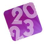 XIX Juegos Panamericanos Santiago 2023 – Programa de Pictogramas