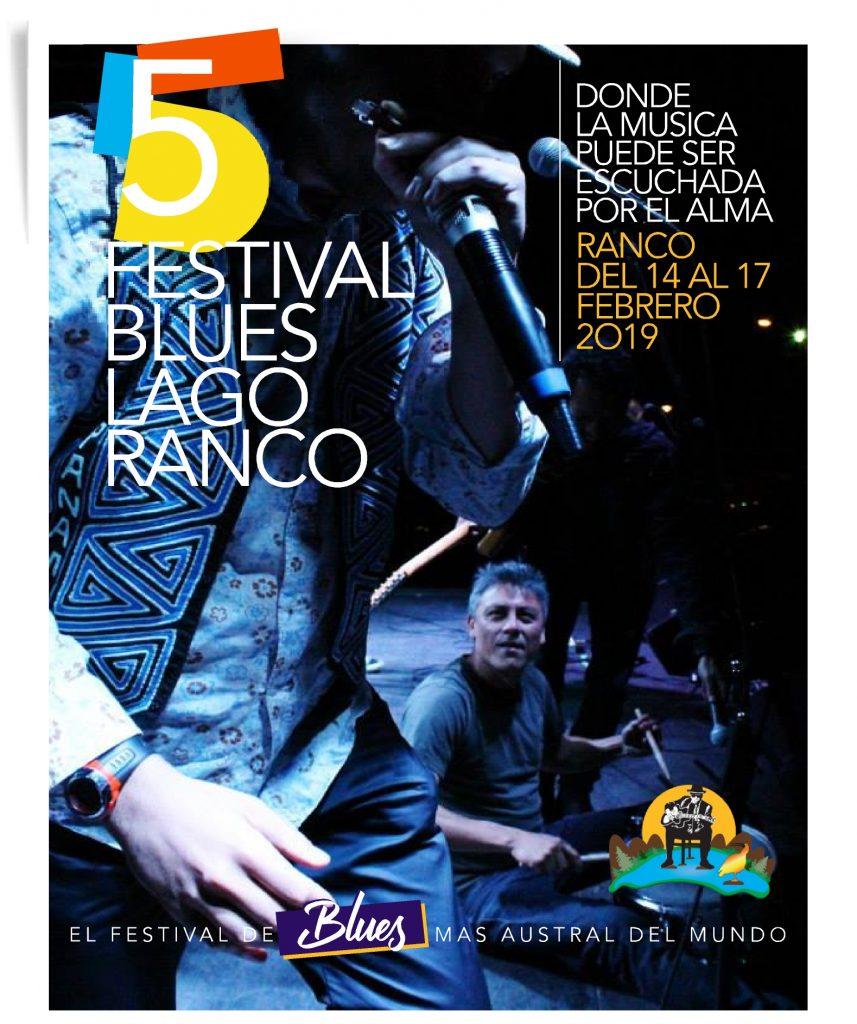 LOGO FESTIVAL LAGO RANCO ORIGINAL 9