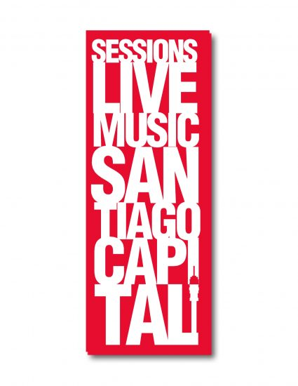 Logo Music Live Sessions 2
