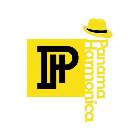 Ricardo Garcia Huidobro Blues Panama Harmonica 1
