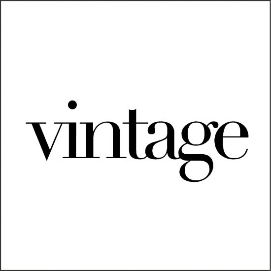 Vintage Logo Studio2 CLASICO