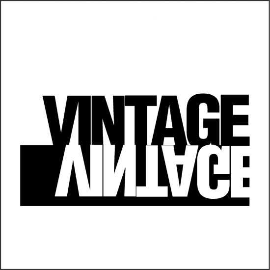 Vintage Logo Studio2 DURO