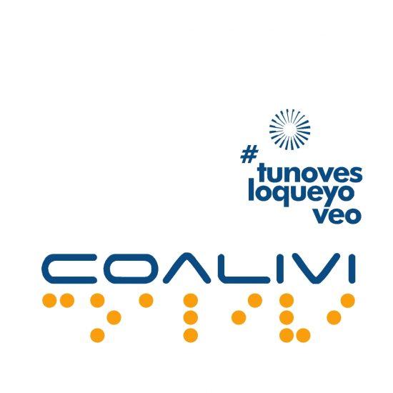 Coalivi Brand C