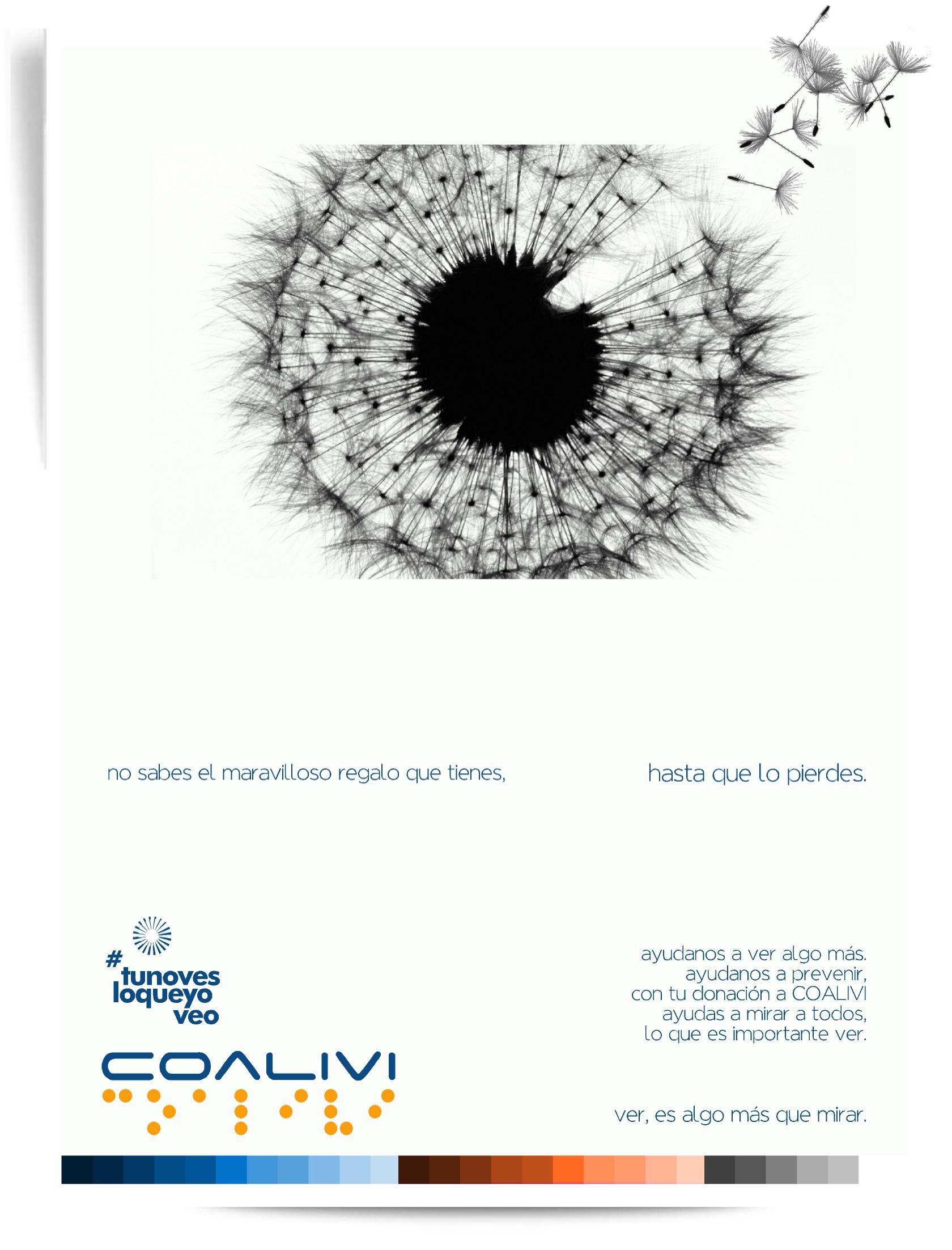 Coalivi Brand1