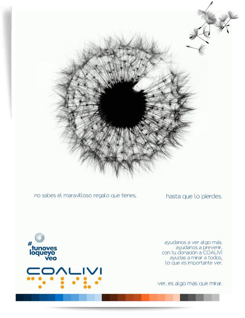 Coalivi Brand2