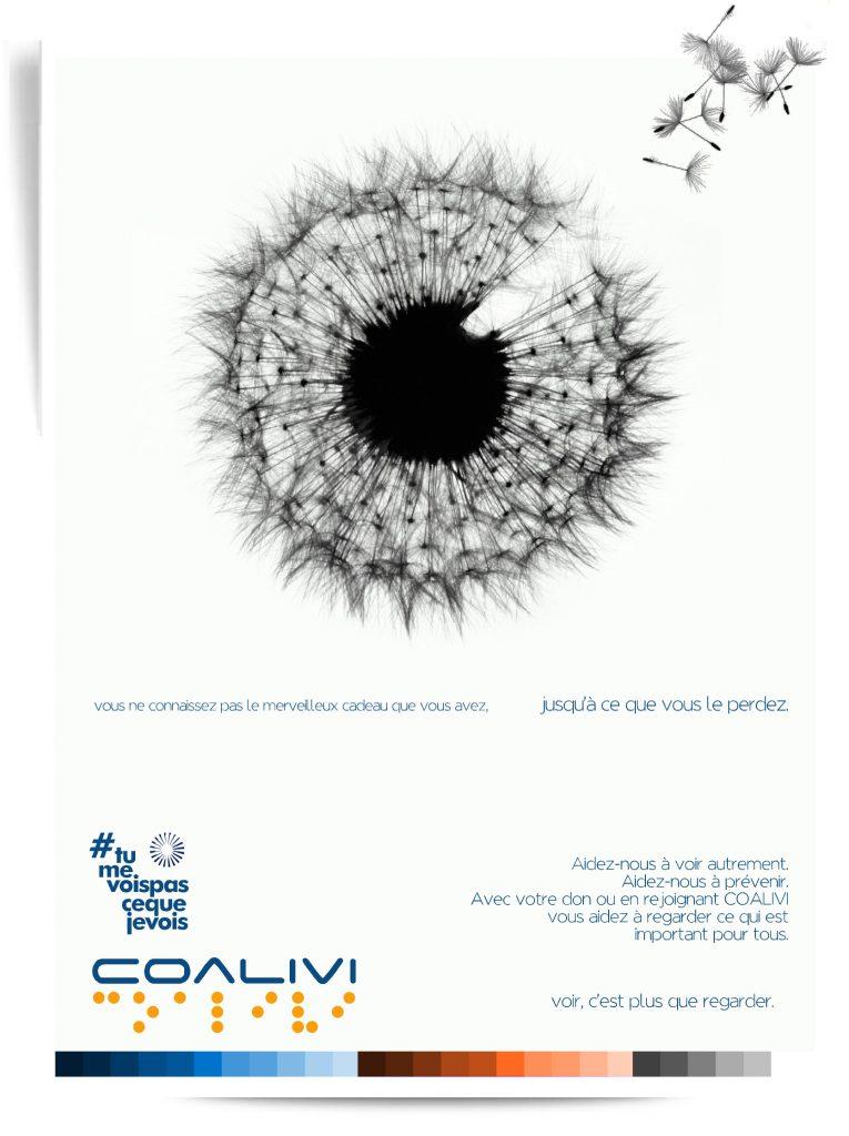Coalivi Brand2 FR
