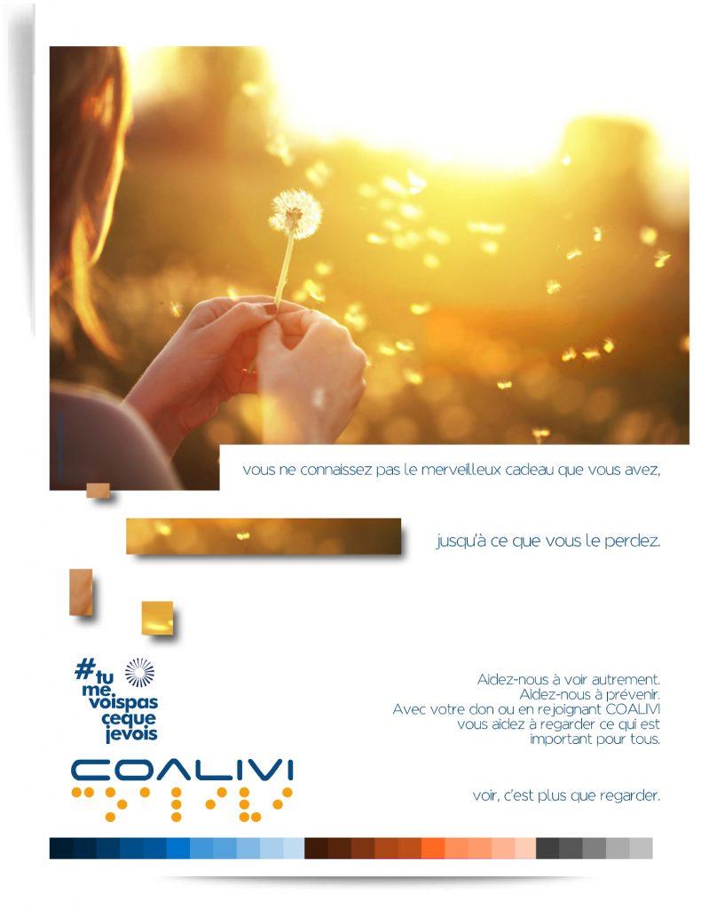 Coalivi Brand3 FR