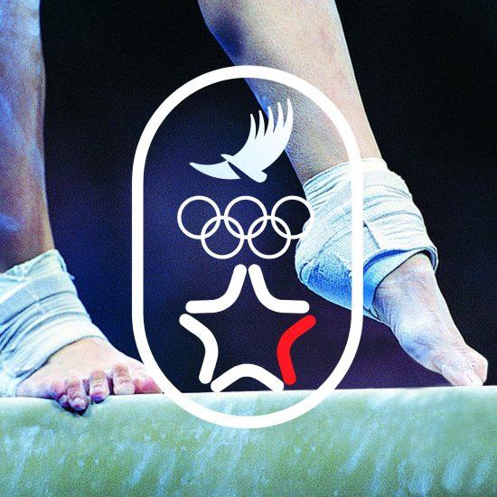 Santiago 2023 Estudio Branding Comite Olimpico Chile Logo913