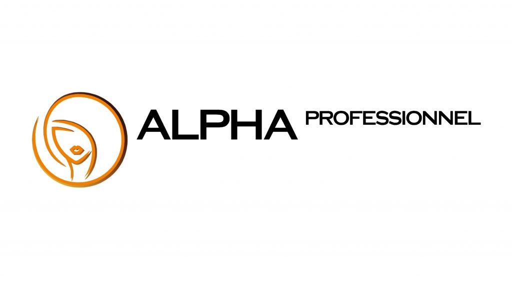 ALPHA PROFESSIONNEL LOGO2