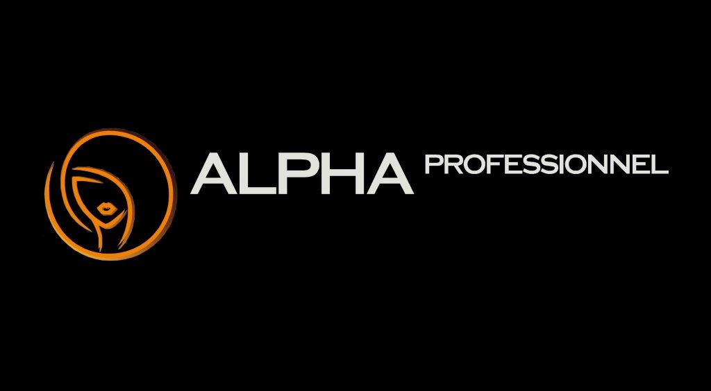 ALPHA PROFESSIONNEL LOGO3