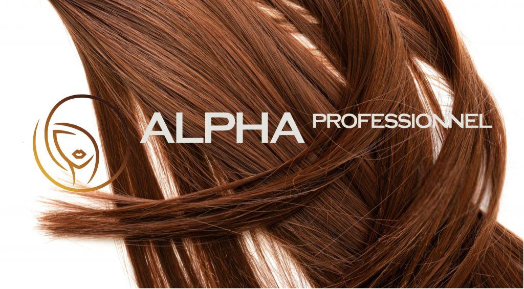 ALPHA PROFESSIONNEL LOGO5