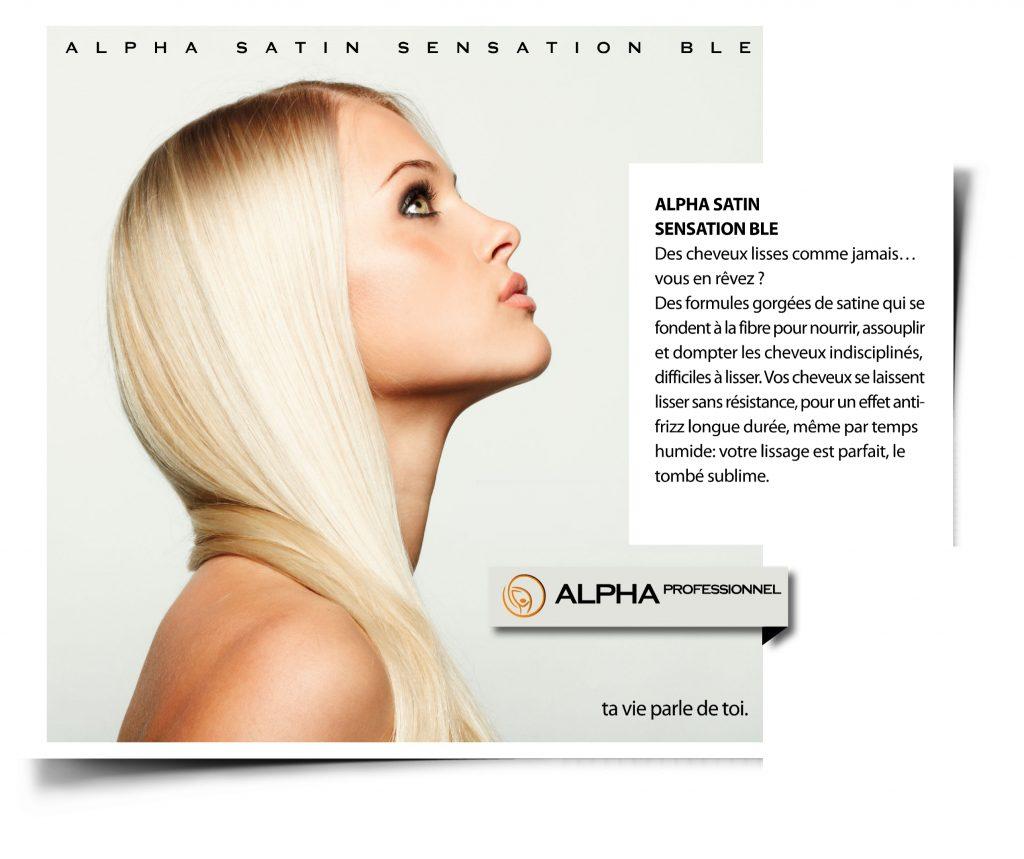 ALPHA PROFESSIONNEL2