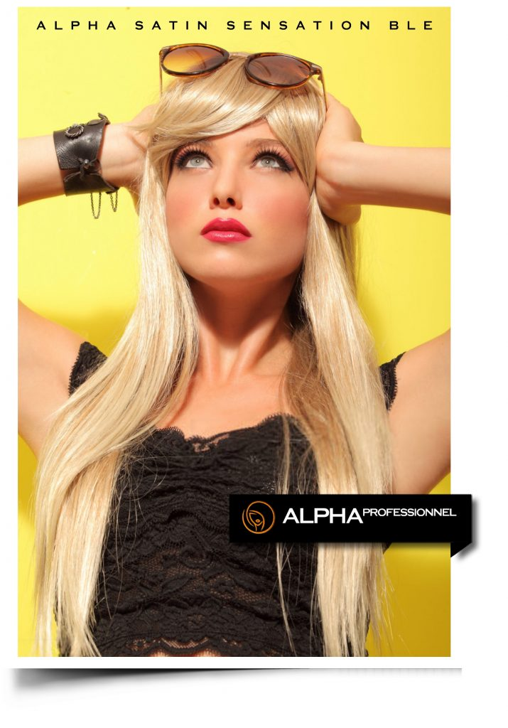 ALPHA PROFESSIONNEL4
