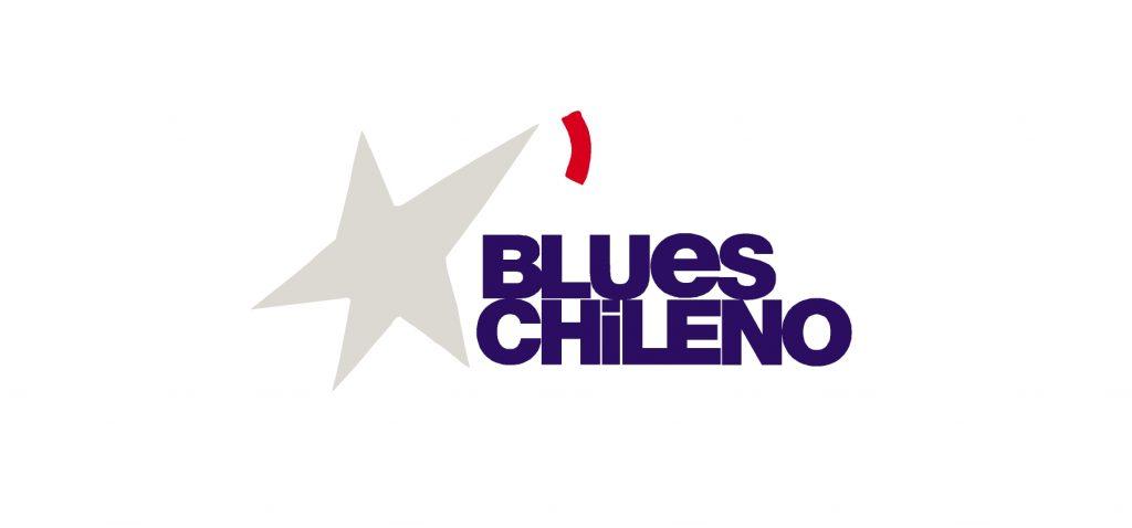 Blues Chileno Brand DEF2