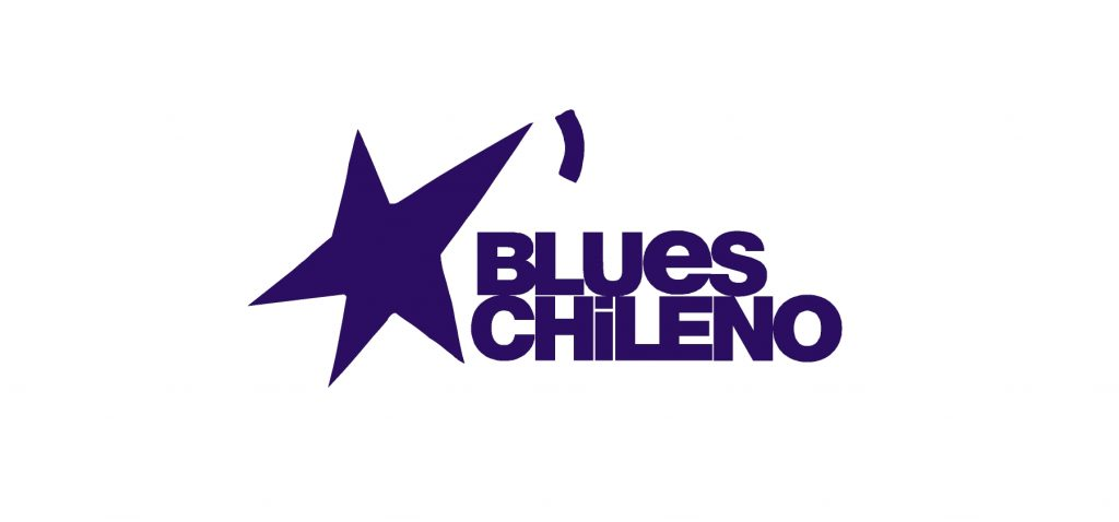 Blues Chileno Brand DEF3