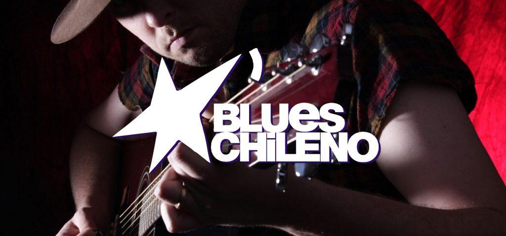 Blues Chileno Brand DEF7