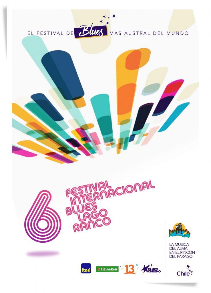 Panama FESTIVAL 2020