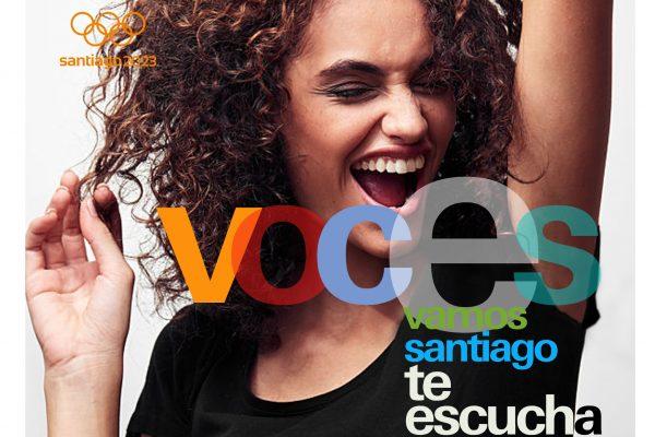 2023 Santiago Voices 11