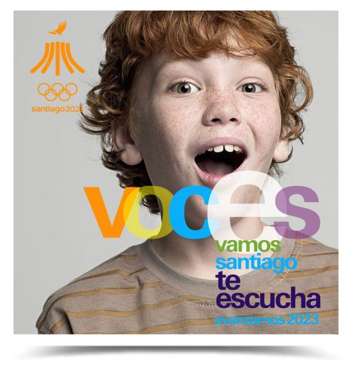 2023 Santiago Voices 19