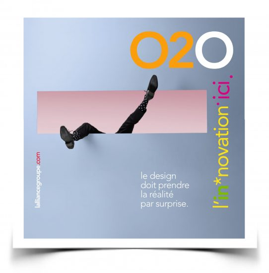 LALLIANCEGROUPE_2020_6