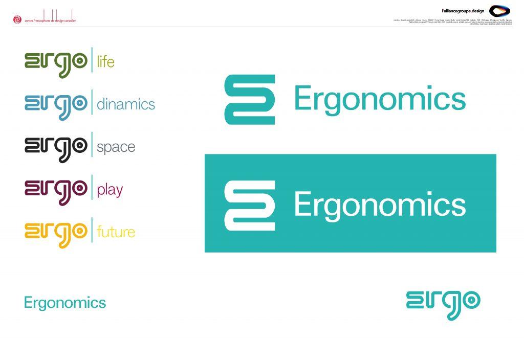 Ergonomics Brand Guideline2