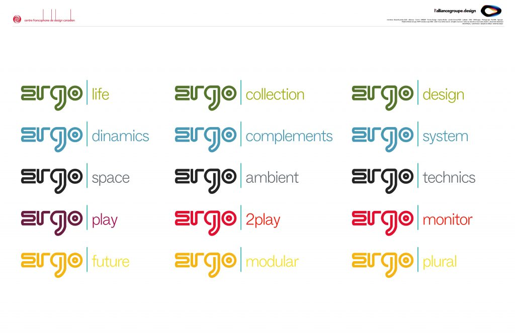 Ergonomics Brand Guideline3