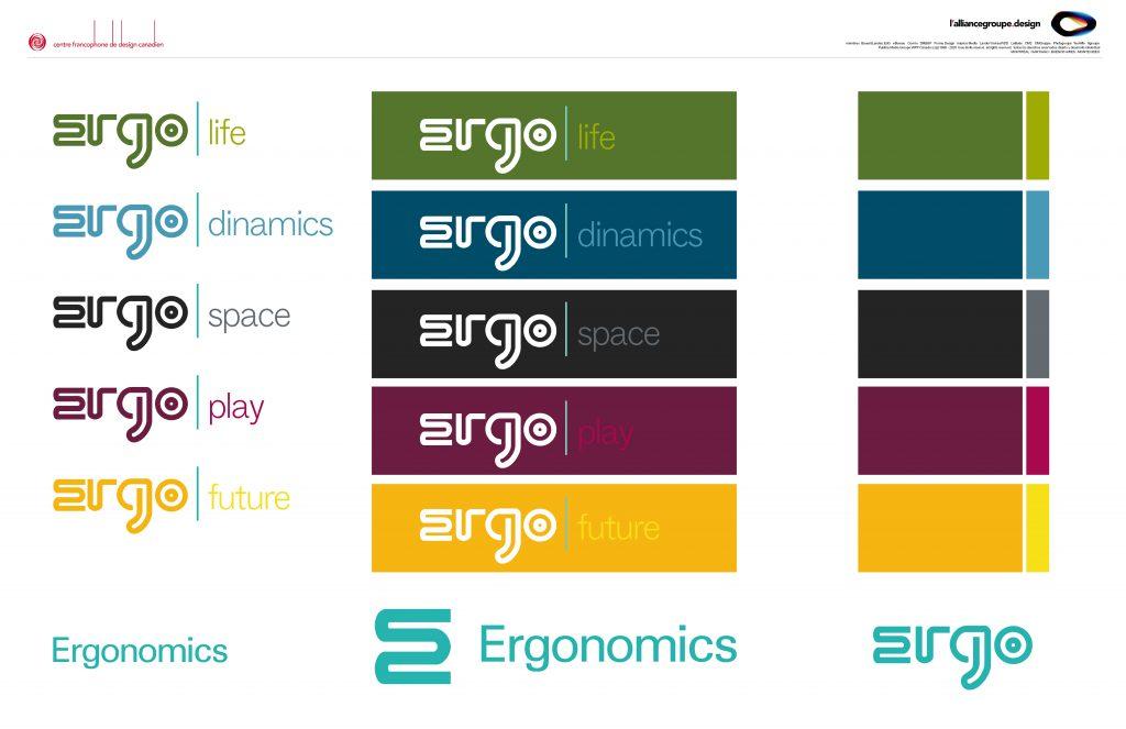 Ergonomics Brand Guideline4