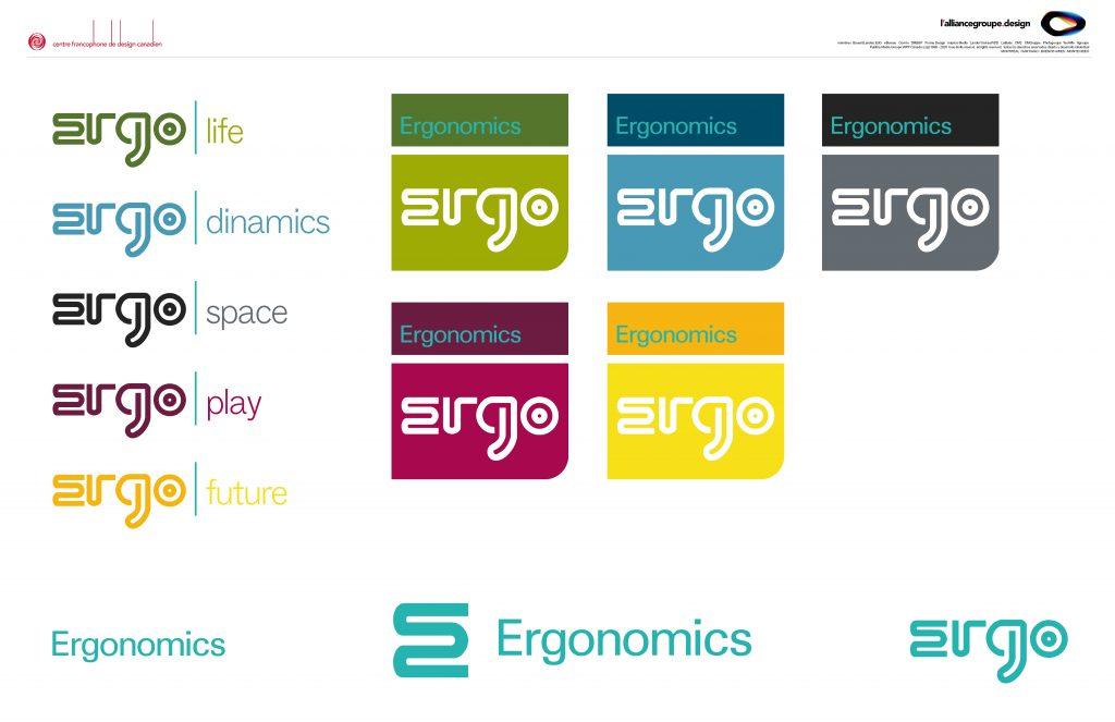 Ergonomics Brand Guideline5