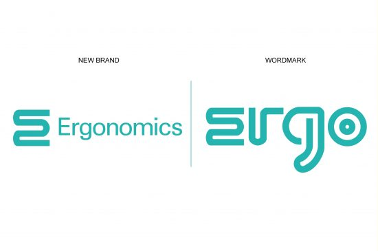 Ergonomics Brand Program LOGO31