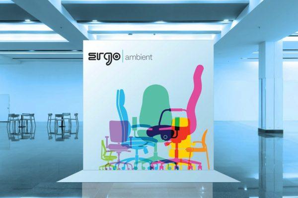 Ergonomics Brand Program Layout2