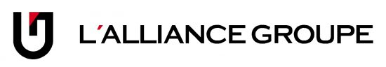 LALLIANCE GROUPE logo 2021